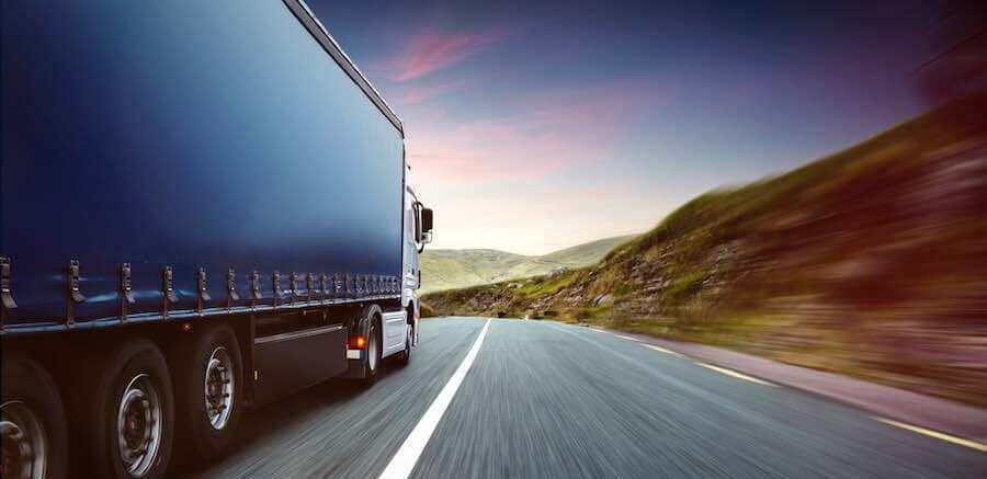 NATCO Freight Testimonials