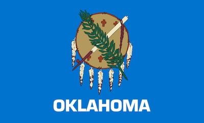 NATCO Transports Oklahoma