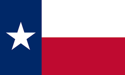 NATCO Transports Texas