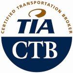 CTB Certification