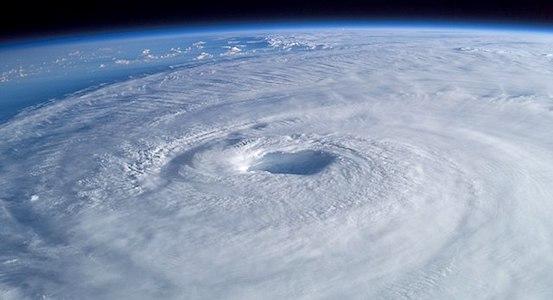 NATCO: hurricane recovery