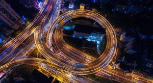 NATCO on Ideas in Transit