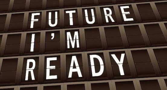 NATCO: Into the Future