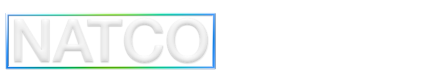 Logo2020NATCO