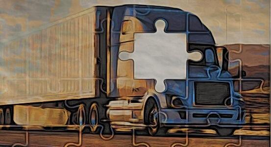 truckpuzzle2